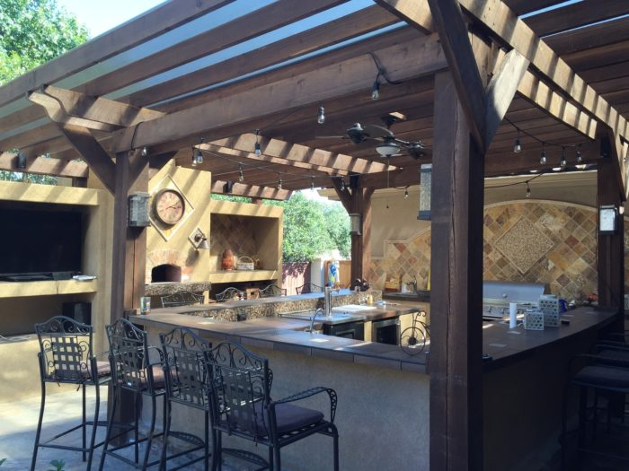 Baton Rouge Kitchen & Bath Remodeling Service Solutions-BA2BC7~1-We do kitchen & bath remodeling, home renovations, custom lighting, custom cabinet installation, cabinet refacing and refinishing, outdoor kitchens, commercial kitchen, countertops, and more