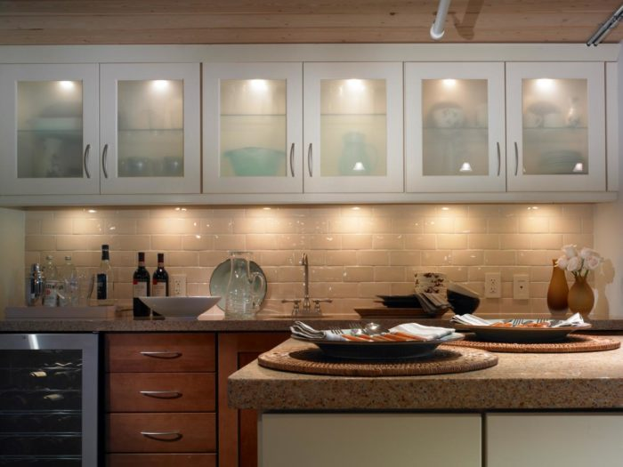 Baton Rouge Kitchen & Bath Remodeling Service Solutions-BA88F3~1-We do kitchen & bath remodeling, home renovations, custom lighting, custom cabinet installation, cabinet refacing and refinishing, outdoor kitchens, commercial kitchen, countertops, and more