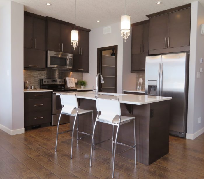 Baton Rouge Kitchen & Bath Remodeling Service Solutions-BA9B6A~1-We do kitchen & bath remodeling, home renovations, custom lighting, custom cabinet installation, cabinet refacing and refinishing, outdoor kitchens, commercial kitchen, countertops, and more