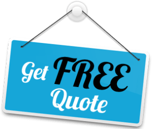 free quote-7-We do kitchen & bath remodeling, home renovations, custom lighting, custom cabinet installation, cabinet refacing and refinishing, outdoor kitchens, commercial kitchen, countertops, and more