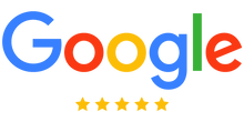 5 Star Google Review-Baton Rouge Kitchen & Bath Remodeling Service Solutions-We do kitchen & bath remodeling, home renovations, custom lighting, custom cabinet installation, cabinet refacing and refinishing, outdoor kitchens, commercial kitchen, countertops, and more